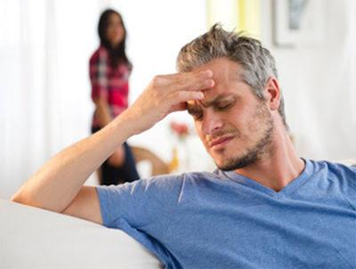 Biểu hiện bệnh giang mai ở miệng là gì