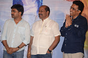 Chandamama Raave movie press meet-thumbnail-13