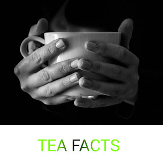 Hot tea increases the risk of developing cancer ?