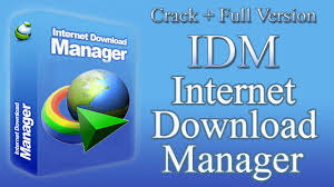 IDM 6.31 build 5 with crack