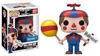 Funko Pop! Ballon Boy