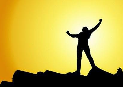 Kata Kata Bijak Indah Semangat Kesuksesan Terbaru