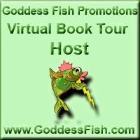 http://www.goddessfishpromotions.blogspot.com/