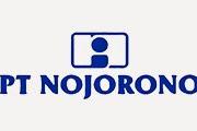 PT. Nojorono Tobacco International,Tbk