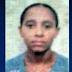 Polícia procura homem que matou companheira