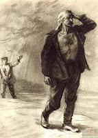 gavrila-chelkash-gorkij-obraz-harakteristika-opisanie