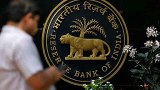 20th Financial Stability Report: RBI