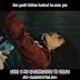 Subtitle MV Keyakizaka46 - Glass wo Ware!