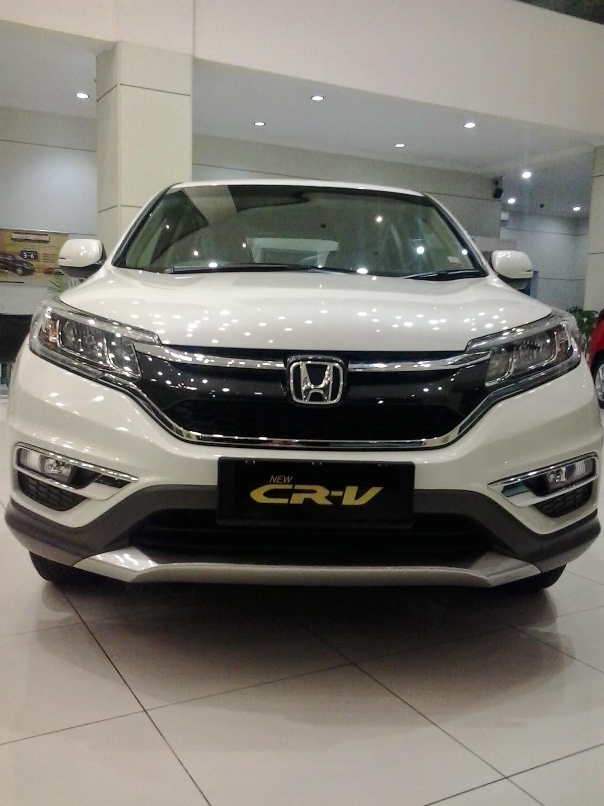Lokasi Pameran Mobil Honda Bekasi Di Mall Terdekat