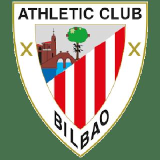atletic-bilbao-logo