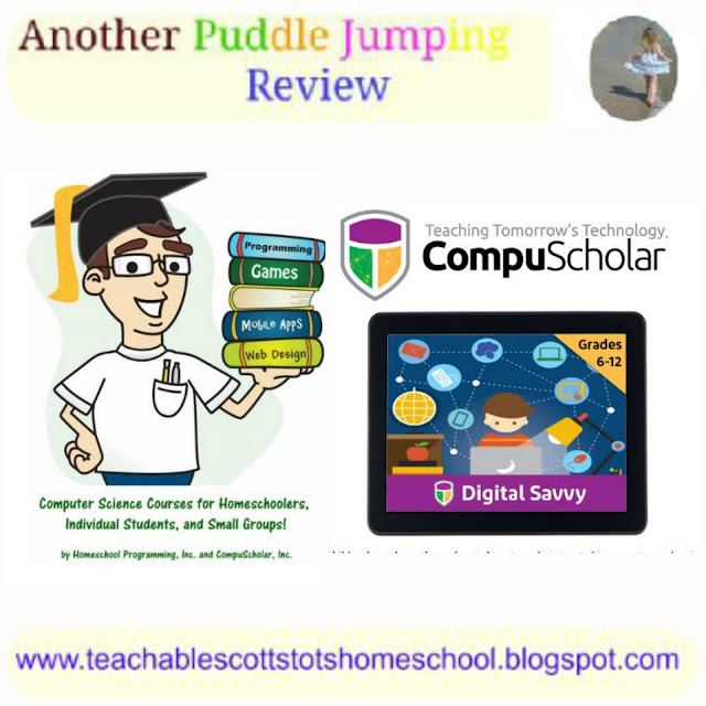 review, #hsreviews #computerprogrammingforkids #codingforkids #computerskills, computer skills, coding courses, learn to code, programming for kids, computer science for kids, learning computers
