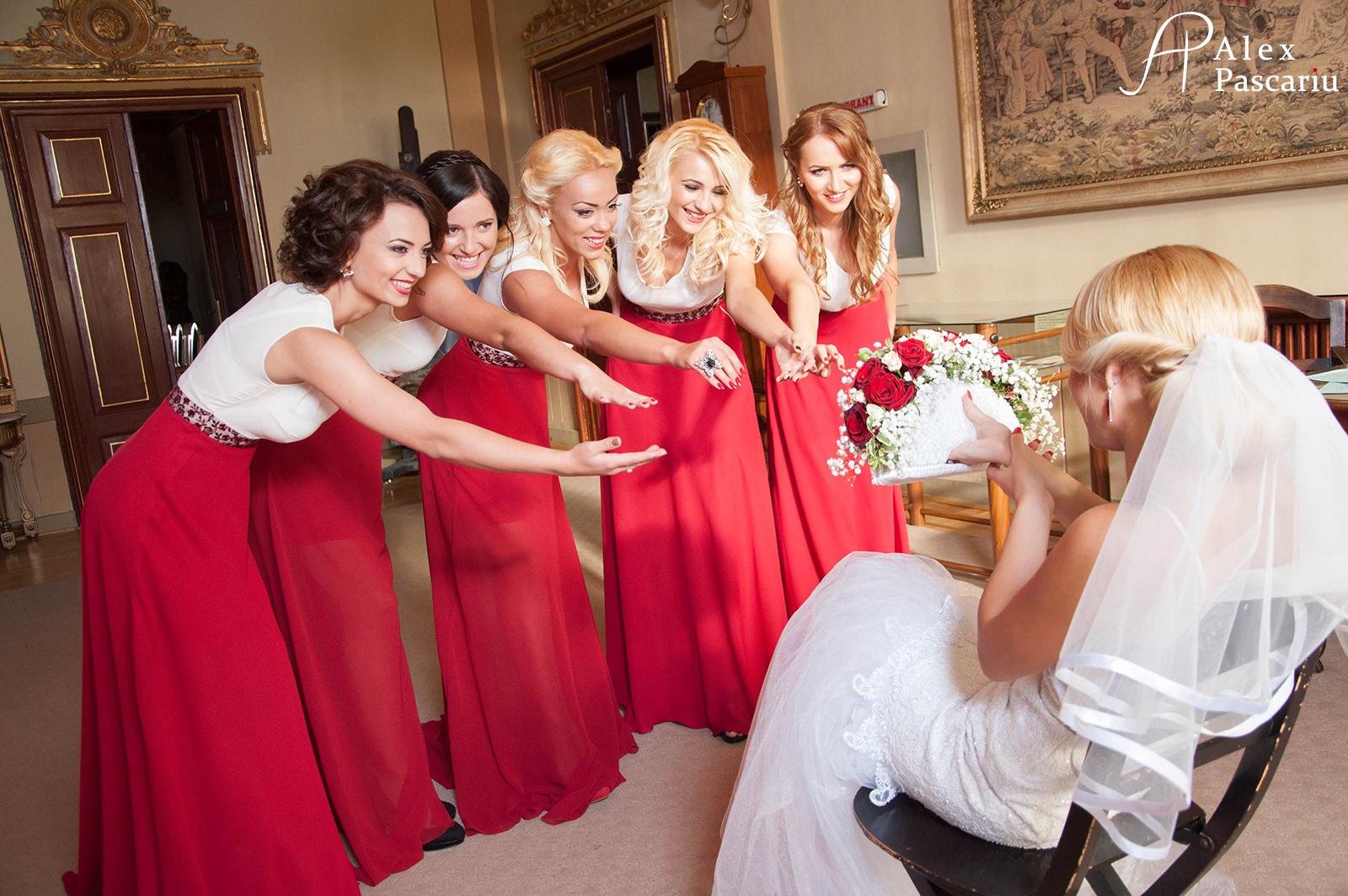 Nunta Andreea & Sam 7