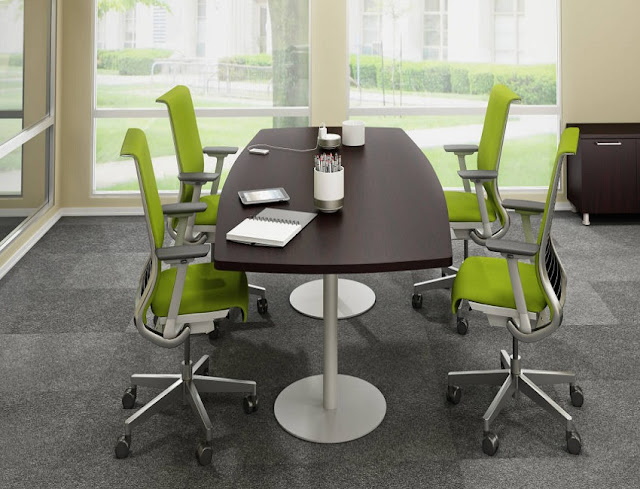 best buy used modern office furniture green bay for sale online cheap