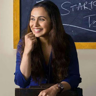 Rani Mukerji wants to work with husband but not possible in real!.jpg