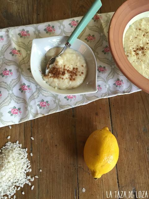 arroz-con-leche-casero