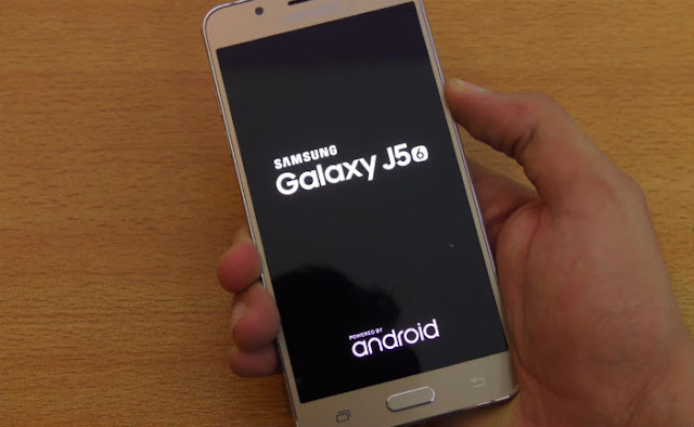 bao-quan-man-hinh-Samsung-Galaxy-J5-o-dau-tot