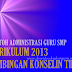 Update Download Prota, Promes BK TIK Kurikulum 2013 SMP/MTs - Download Gelari Guru