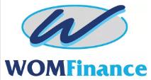 Lowongan Kerja di PT. Wahana Ottomitra Multiartha Tbk (WOM Finance) Surabaya 2019