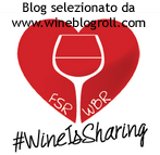 migliori wine blog