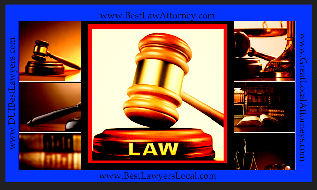 the best local Louisa Va lawyers and personal injury attorneys in the northern va area www.mediasvizual.com