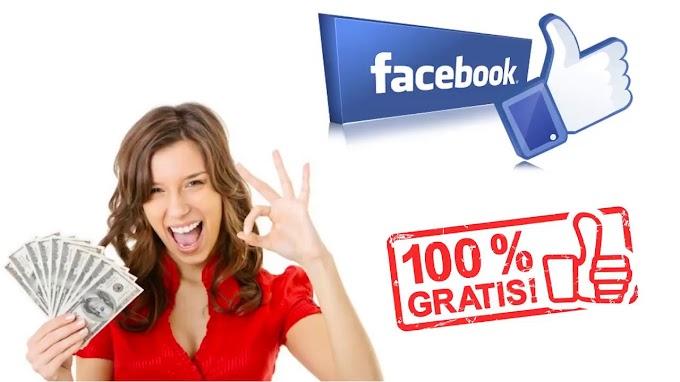 Cursos Online Gratis de Facebook por Facebook | Haz Dinero YA MISMO
