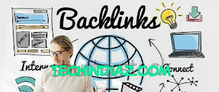 Free High PR Backlinks Site List 2017.