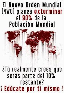 Resultado de imagen para despoblacion mundial