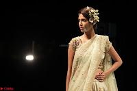 Pallavi Jaikishan Celete 45year In Industry witha beautiful Fashion Show 14.JPG