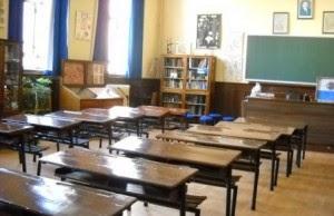 Tι λέει για το περιστατικό ο διευθυντής του Δημοτικού Σχολείου Γαλατινής- «Θα μιλήσω μετά την Πέμπτη-Θέλω να προστατέψω τον συγκεκριμένο μαθητή»!