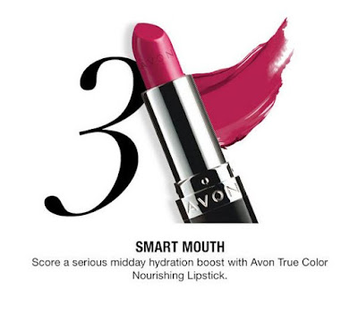 https://www.avon.com/product/avon-true-color-nourishing-lipstick-57719?rep=smoore