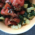 "Receta Sana: ""Ensalada templada de KALE con aliño Thai"" (ensalada de invierno)"
