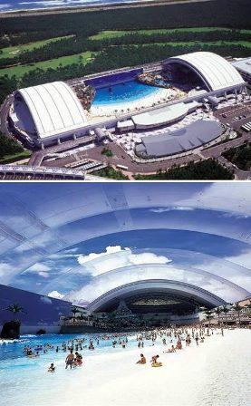 Swimming Pool World World S Best Swimming Pools