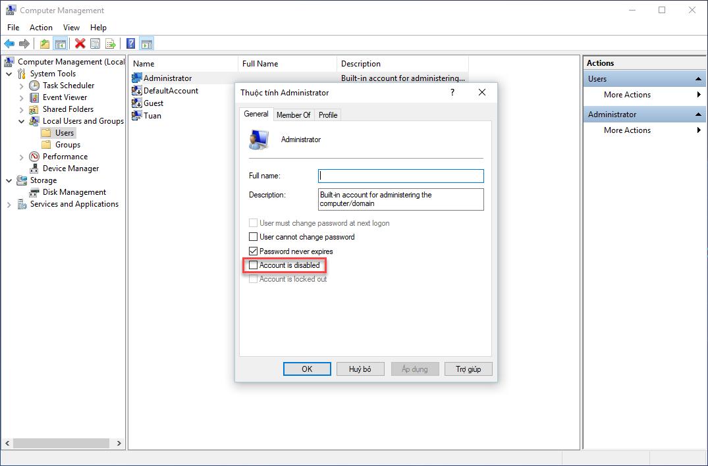 Windows%2BDefender-16