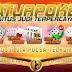 Agen Poker Deposit Via Pulsa