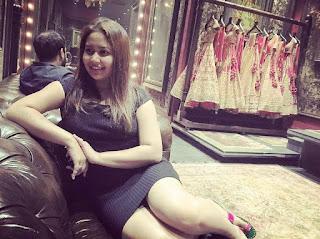 ashna habib bhabna sexy