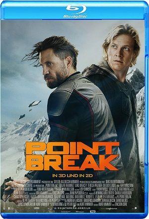 Download Point Break (2015) 1080p BluRay 1.6GB - SHERiF