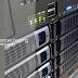 Panduan membeli hosting di hostinger