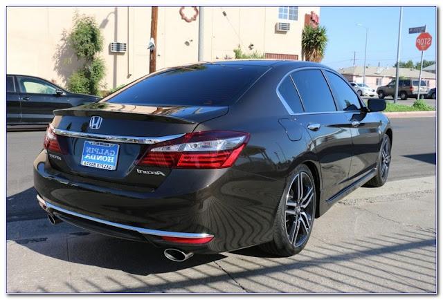 California Car WINDOW TINT Law Percentage