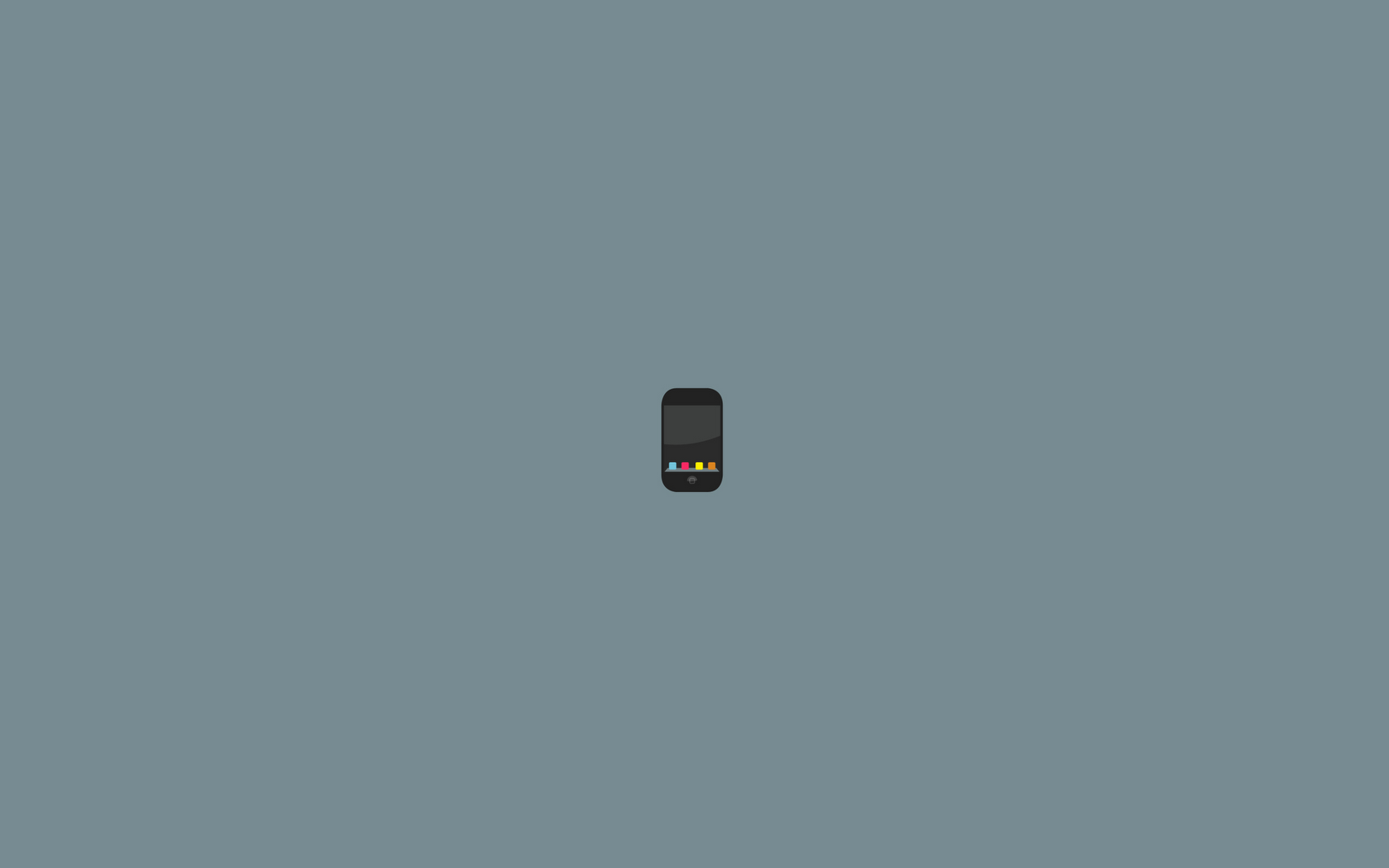 Pictures: Cool Minimalist Wallpapers HD   Amazing, Funny ...