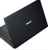 Kumpulan Laptop Murah Nomer 1