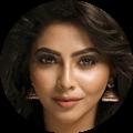 aiswarya.lekshmi_image
