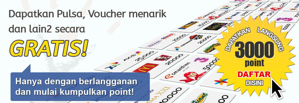 Image Result For Server Pulsa Murah Bekasi
