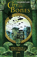 http://www.amazon.de/City-Bones-Chroniken-Unterwelt-1/dp/3401061321/ref=sr_1_1?ie=UTF8&qid=1456996918&sr=8-1&keywords=city+of+bones