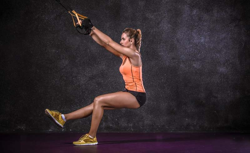 fitness, workout, health, wellness