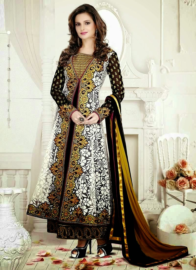 Casual Dresses Rawalpindi