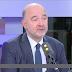 #PRESIDENTIELLE Pierre Moscovici n'a pas poussé Vincent Peillon à etre candidat