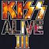 Os 25 anos de 'Alive III', o disco que me conectou ao Kiss