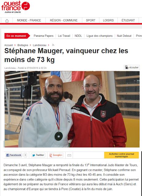 http://www.ouest-france.fr/bretagne/landivisiau-29400/stephane-mauger-vainqueur-chez-les-moins-de-73-kg-4151990