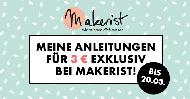https://www.makerist.de/users/prachtkinder
