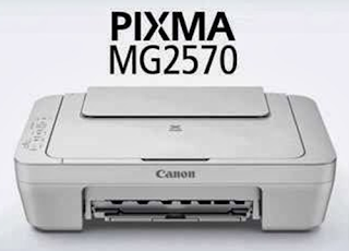 http://canondownloadcenter.blogspot.com/2016/04/canon-pixma-mg2570-driver-download.html